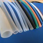 phoca_thumb_l_silicone-tube-jz-st-001-415