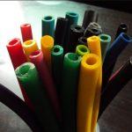 phoca_thumb_l_soft_odorless_silicone_rubber_tube_hose_634590281241242398_5
